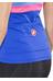 Castelli Regina Top Women surf blue